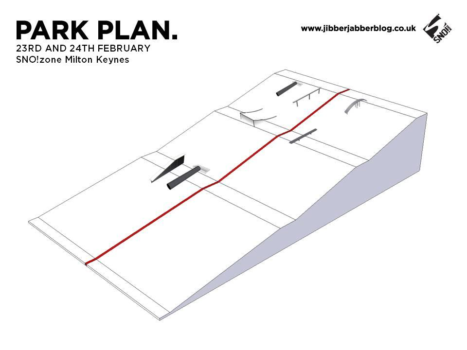 MK Park Plan 23-24th Feb