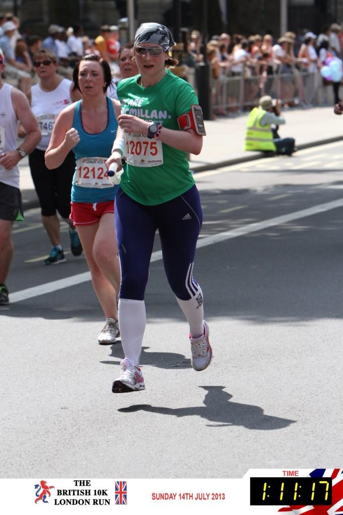 Kat Running
