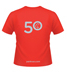 50_club_t-shirt_back