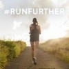 RunFurther with Audible UK