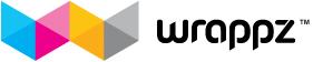 wrappz-logo