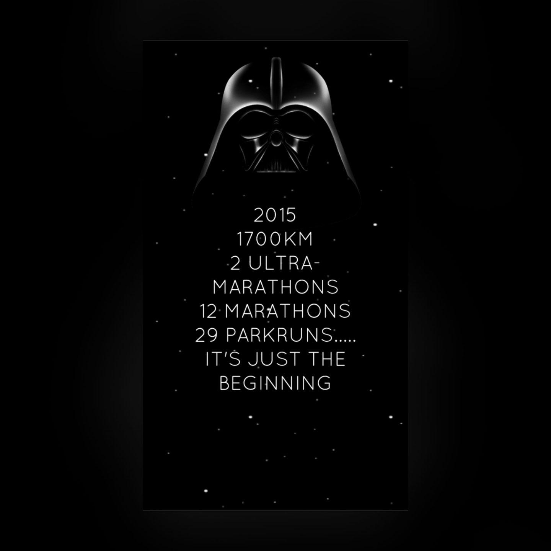 Image 2015 round-up header