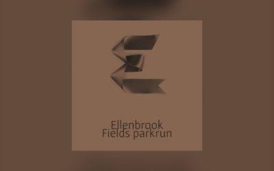 parkrun: Ellenbrook Fields