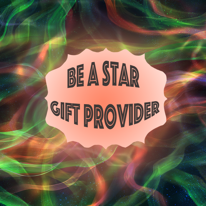 Be A Star Gift Provider